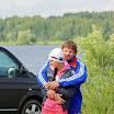2 этап Кубка Поволжья по аквабайку. 18 июня 2011 года город Углич - 94.jpg